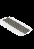 RTB grill rist, kort (til alle modeller)