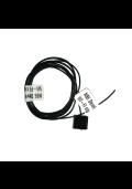 Wifi Booster til V13 styring