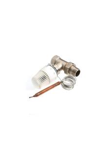 """Shunt ventil kit 3/4"""""""
