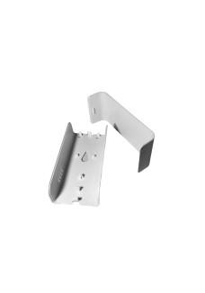 Wifi sensor boks, hvid
