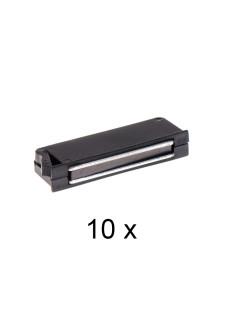 Magnet 60mm. Pakke med 10 stk.