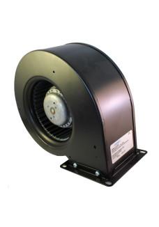 Blæser Ecofit 140mm med 2,5 μF