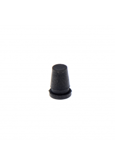 Gummiprop 8mm