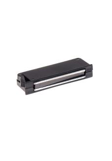 Magnet 60mm