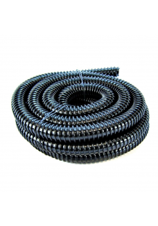 PVC slange 76mm, 20mm
