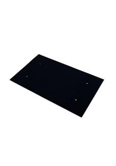 Pakning til askeskuffe, Blackstar+