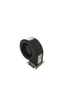 Blæser Ecofit 133mm med 2,0 μF