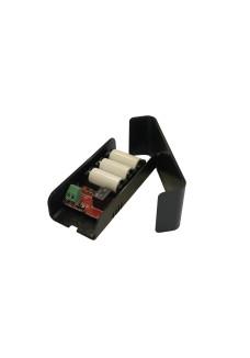 NBE Wi-Fi Temperatur sensor