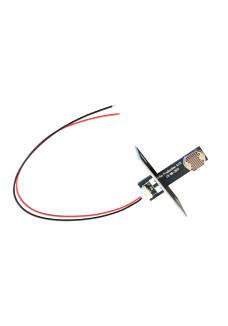 NBE fotosensor, højfølsom, til 10-30 kW