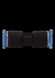 Push-in Samler 8mm