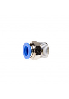 "Push-in  1/2""-12 mm"