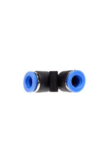 Push-in vinkel 8mm