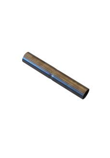 Rør til keramisk eltænder Ø18