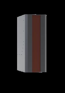 220 twin-silo til RTB 10-30