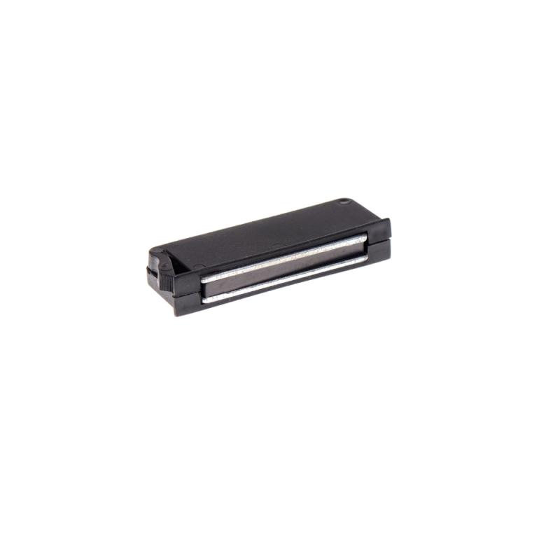 Magnet 38mm