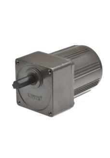 Gear motor YN80 48RPM