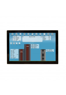 """10 """"Android Tablet for V13 Controler"""