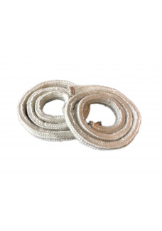 Gasket for top lid BS1016