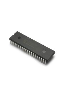 Chip Version 6